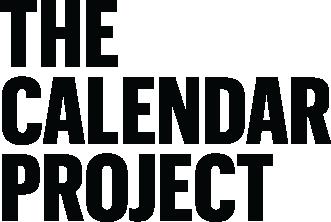 The Calendar Project — 2020
